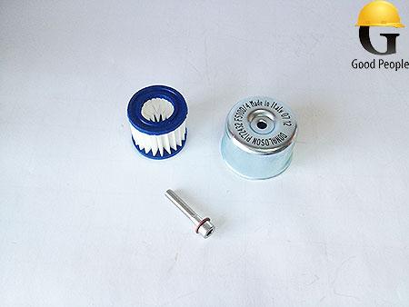 Filtr sapun EA1814 palfinger