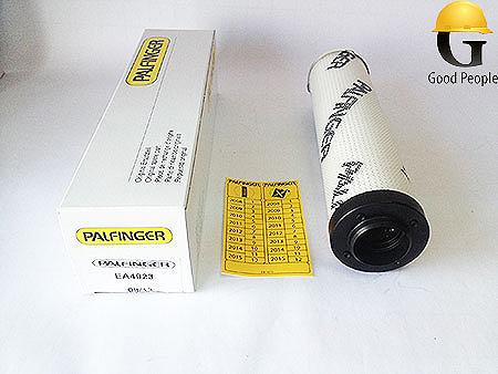 filtr-naporny 2013 EA4923 Palfinger