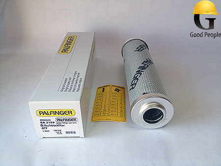 filtr naporny EA2169 Epsilon