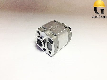 gidromotor gidrobort MBB1000 2008312H