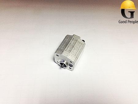 gidromotor gidrolopata PBS1010 C1641L600C
